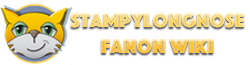 Stampylonghead Fanon Wikia