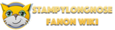 Stampy Fanon Wiki