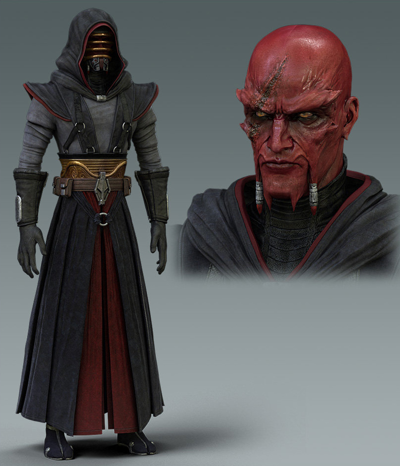 chiren guinn character development images galactic war a star wars rp. Black Bedroom Furniture Sets. Home Design Ideas