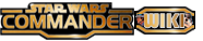 Star Wars Commander Wiki