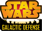 Wiki Star Wars : Galactic Defense
