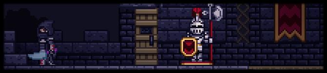 Armor Creature2