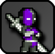Starbound Wiki Armor