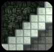 Starbound Wiki Blocks