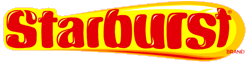 Starburst Wikia