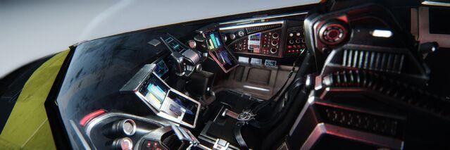 File:315p cockpit visual.jpg