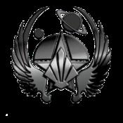 File:Intgint-logo.png