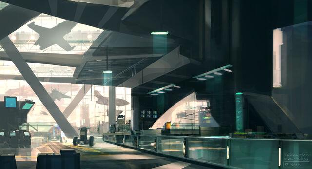 File:Concourse sketch colorB.jpg
