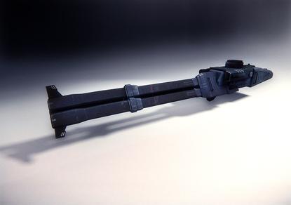 File:K and W CF 117 Badger.jpg