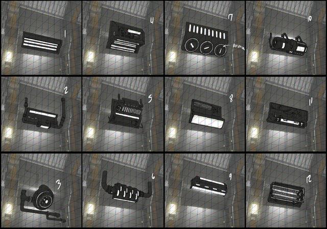 File:Hangar corner lights 01.jpg