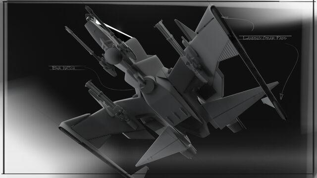 File:SC Mustang Bottom.jpg