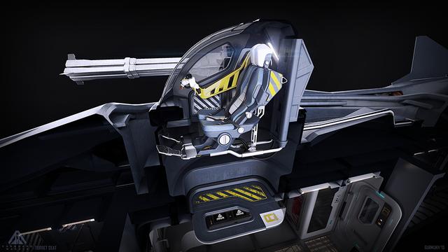 File:06 Vanguard Warden turret seat.png