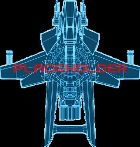 File:Ship image placeholder.png