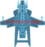 Ship image placeholder