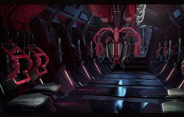 File:Esperia Prowler Interior-V08c.jpg