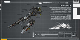 Drake Dragonfly Schematic 03