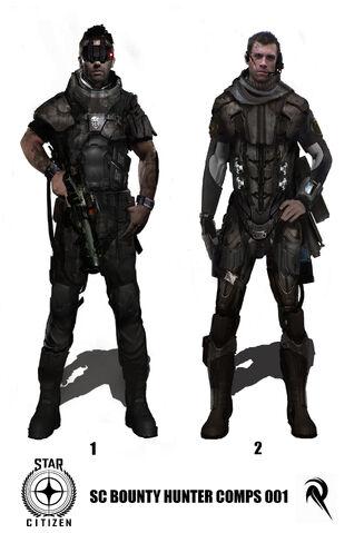 File:Bounty Hunter Concepts 001 RM.jpg