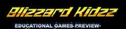 BlizzKidzz Logo1