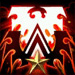 File:LibertyCompletionistBrutal SC2 Icon1.jpg