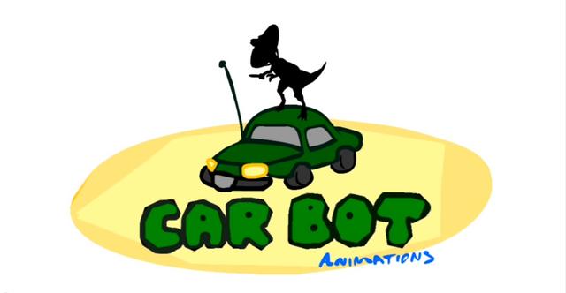 File:CarbotAnimations Logo1.png
