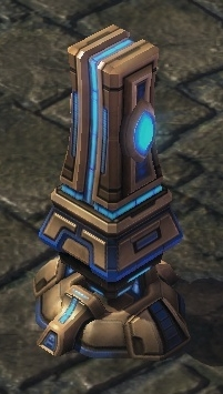 File:Obelisk SC2 Game2.jpg