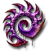 File:Zerg SC2 Icon.png