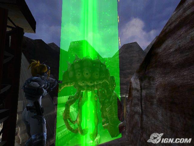 File:Irradiate SC-G Game1.jpg