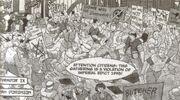NewCanaan SC-FL Comic1