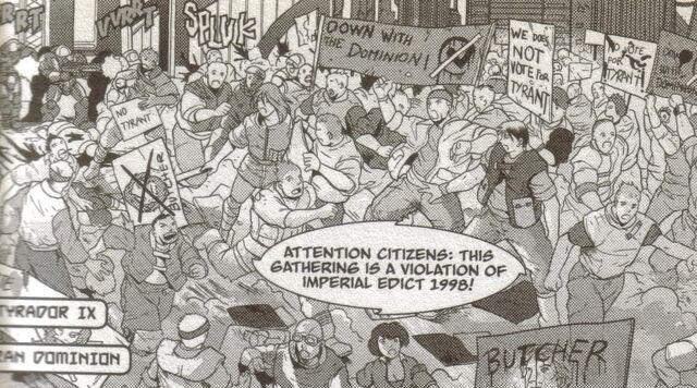 File:NewCanaan SC-FL Comic1.jpg