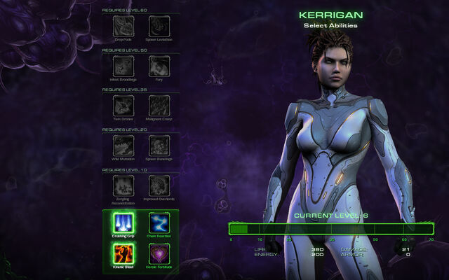 File:SarahKerrigan HotS Screen1.jpg
