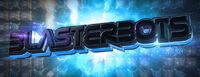 Blasterbots SC2 Logo1