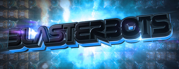 File:Blasterbots SC2 Logo1.jpg