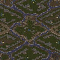 Acropolis SC1 Map1