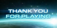 StarCraft II: Legacy of the Void beta