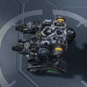 File:Eradicator SC2-HotS Game1.jpg