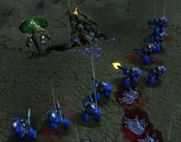 File:Hydralisk WC3 Game1.jpg
