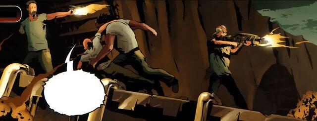 File:WarPigs SC-Com1 Comic1.jpg