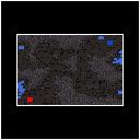 DarkCorners SC-Ins Map1