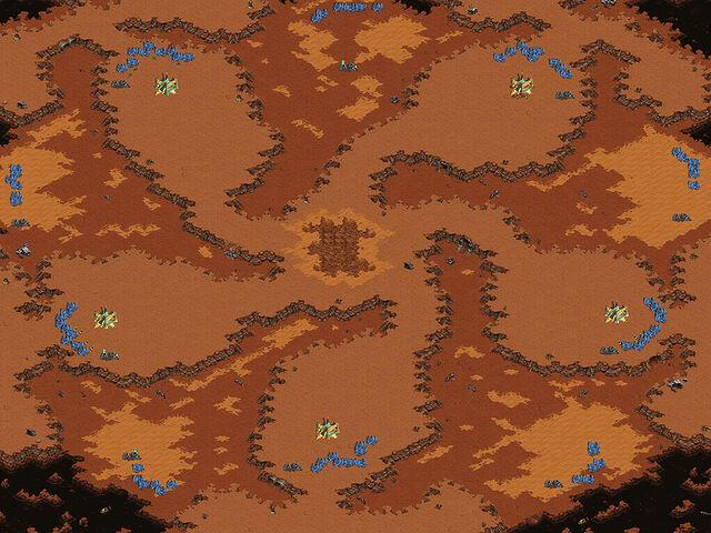 File:Sandstorm SC1 Art1.jpg