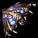 File:BroodLordMorph SC2 Icon1.jpg