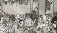 OldFamilies SC-GA1 Comic1