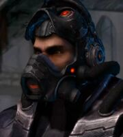Spectre SC2 Head2