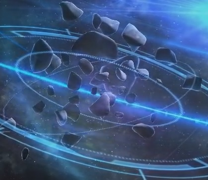 File:Revanscar SC2 LotV-Screenshot.jpg