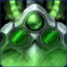 SC2 Lab MicroFilter Icon.png