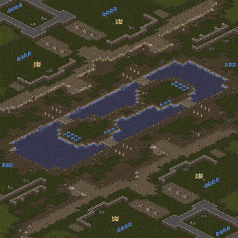 File:Opposing City States '98 SC1 Art1.jpg