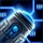 SC2 Lab Ultra Capacitors Icon