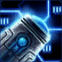 SC2 Lab Ultra Capacitors Icon.png