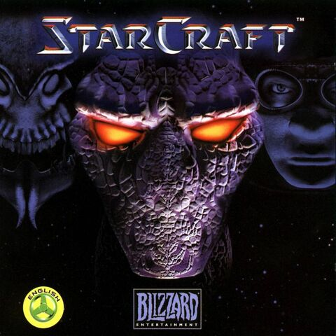 File:Starcraft SC1 Cover1.jpg