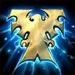 File:WingsOfLiberty SC2 Icon1.jpg