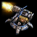 File:PerditionTurret SC2 DevRend1.png
